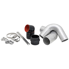 AEM Air Intake Accessories