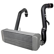 AEM Intercooler Kit