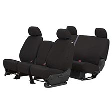 Covercraft Seat Saver Covers
