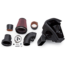 Edelbrock E-Force Competition Air Intake System