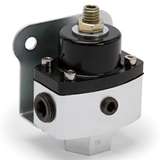 Edelbrock Fuel Pressure Regulator