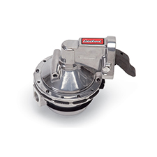 Edelbrock Mechanical Fuel Pumps