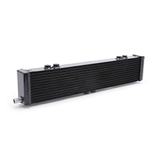 Edelbrock Supercharger Heat Exchanger