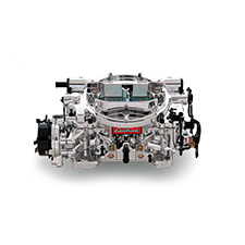 Edelbrock Thunder Series Carburetor