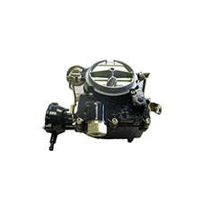 Jet Performance Rochester Carburetor