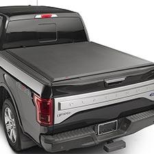 WeatherTech Roll Up Truck Bed Cover