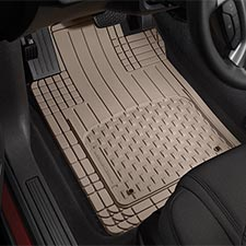 best seller floor mats & liners